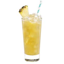 Caribbean Pineapple